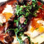 Melbourne's Best Baked Eggs of 2014